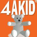 4 A Kid