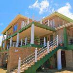 Amzee Bokmakierie Guest House Hotel