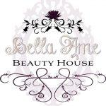 Bella Ame Beauty House