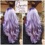 Beyoutiful Hair by Amanda