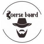 Boerse baard
