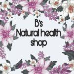 B's Health Shop