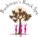 Bushman's Rock Spa