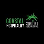 Coastal Hospitality Consulting