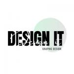 Design it