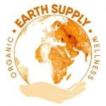 Earth Supply