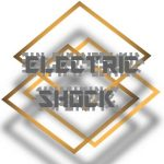 Electrick Shock