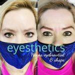 Eyesthetics