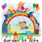 Garden of Gifts