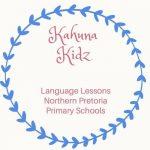 Kahuna Kidz Pty Ltd – Northern Pretoria