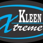 Kleen Xtreme