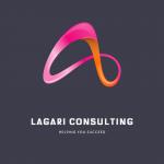 Lagari Consulting
