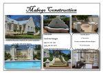 Mabogo Construction