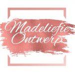 Madeliefie Ontwerp