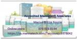 Manna Health