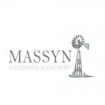 Massyn Fotografie & Ontwerp