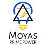 Moyas Prime Power