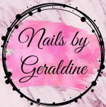 Nails by Geraldine