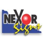 Nexor Signs