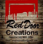 Red Door Creations