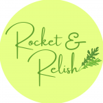 Rocket & Relish Food Suppliers