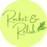 Rocket & Relish Food Suppliers