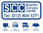 Silverton Canopy Centre cc