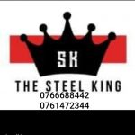 Steelking