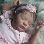 Sweetheart Reborn Babies