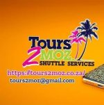 Tours 2 Moz