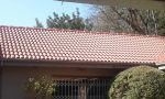Vanderbijlpark Painting And Roof Repair