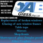 AB-Glass-Services