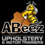 ABeez Upholstery & Motor trimmers