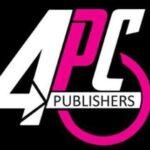 APC Publishers