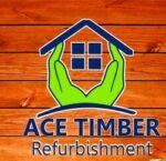 Ace Timber