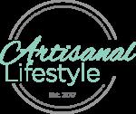 Artisanal Lifestyle