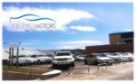 Benguela Motors