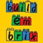 Build em Brix Nelspruit