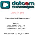 Datcom Technologies