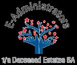 Deceased Estates SA