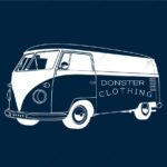 Donster Clothing