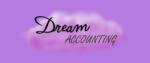 Dream Accounting