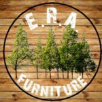 ERA-Furniture-George