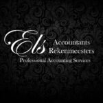 Els Accountants and Tax consultants