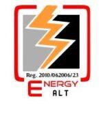 EnergyAlt