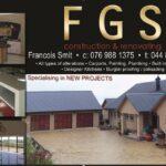 FGS-Konstruksie