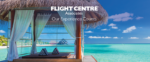 Flight Centre Associates – Bernice Giliomee