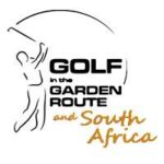 Golf-in-the-Garden-Route-South-Africa