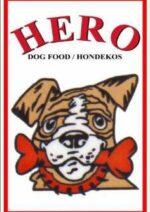 Hero Dogfood