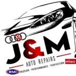J&M Auto Repairs